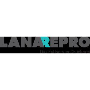 Lana Repro