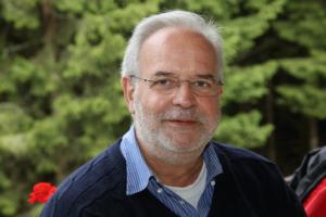 Ernst Müller