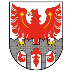 Gemeinde Meran
