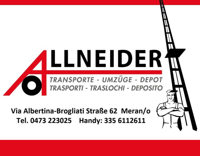 Allneider